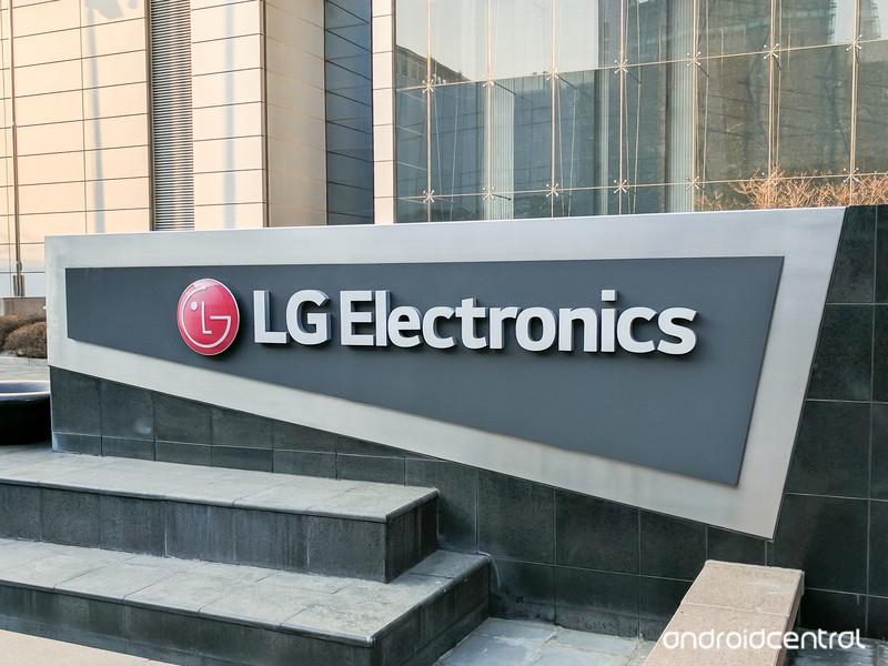 lg-electronics-sign-1.jpg?itok=IM4l54ai