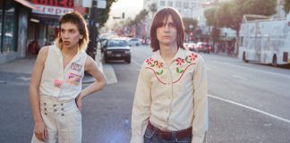 5 songs you need to stream this week: Ride, The Lemon Twigs, and more