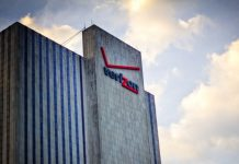 Verizon wins top honors in latest RootMetrics study, besting T-Mobile