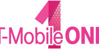 T-Mobile Offering Three Lines of Unlimited Data for $100 for Limited Time
