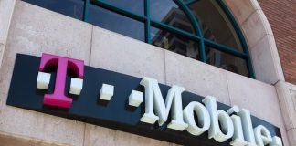 T-Mobile working with Ericsson to bring gigabit LTE to customers in 2017