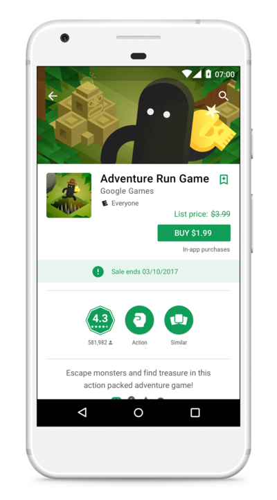 play-store-sale-ends.png?itok=SnyQJmgp