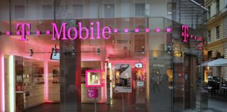 T-Mobile is handing out a free extra line to its customers, and it could save you $40