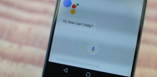 Check out Google Assistant running on a variety of Android smartphones