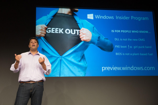 Windows 10 Creators Update Bug Bash created a ton of work for Microsoft