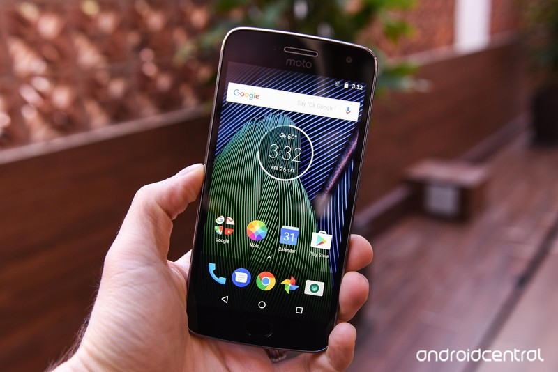 moto-g5-hands-on-12.jpg?itok=ZvgsH00V