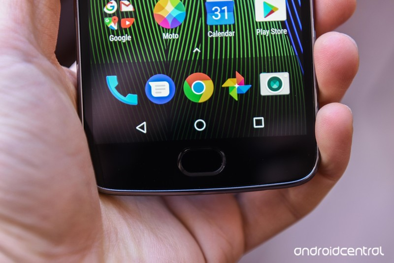 moto-g5-hands-on-9.jpg?itok=_qAWD_1o