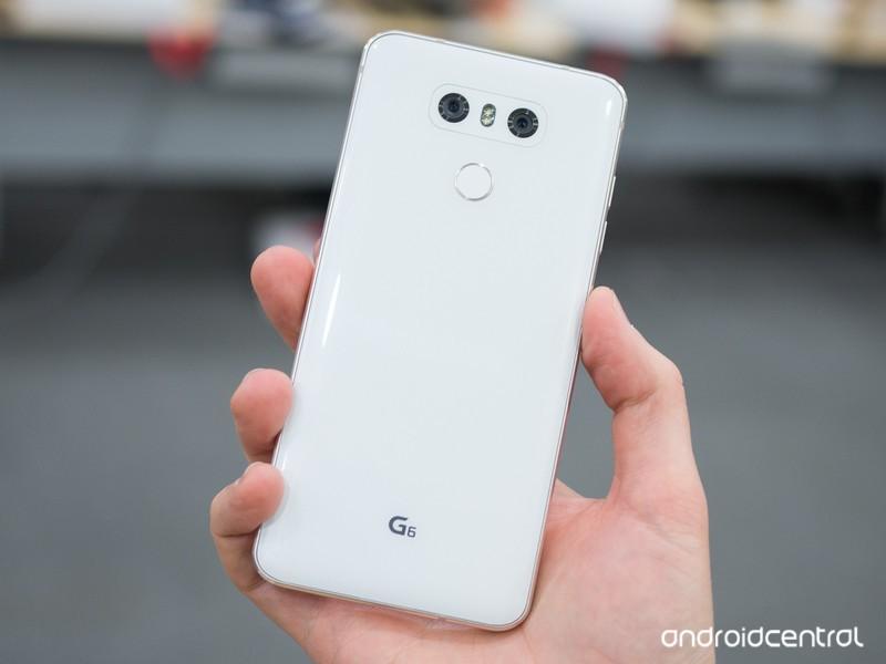 lg-g6-white-2.jpg?itok=TQ2epjpR