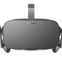 oculus-rift-review-press-90x90-c.jpg