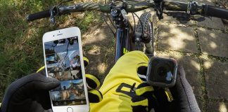 Amid restructuring, GoPro to expand software with new office in Romania