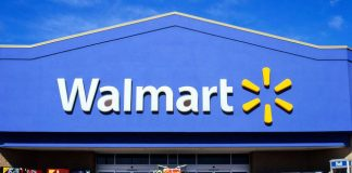Walmart's app updates aim to help you get more done in less time in its stores