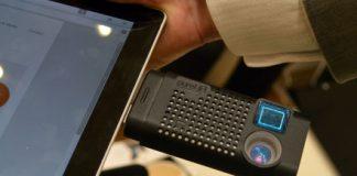 Li-Fi, the internet of light, turns LED fixtures into speedy wireless access