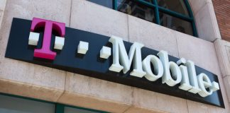 T-Mobile is hoping to go all in on LTE by 2019, turning off 2G and 3G