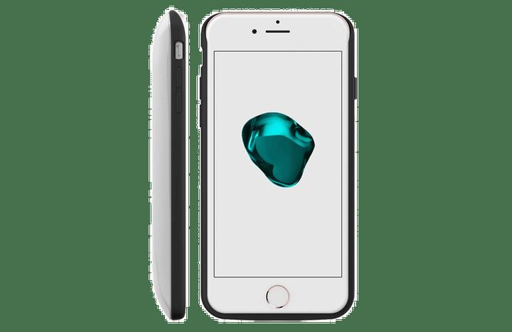 maxdara-charging-case