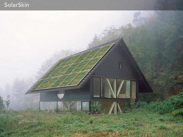 sistine solar skins solarskin