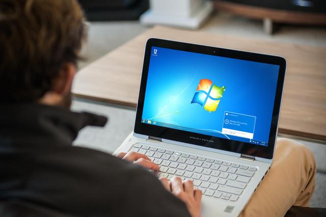 Microsoft is working hard on privacy, updates in Windows 10 Creators Update