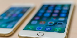 Is your iPhone frozen? Here's how to do a 'force restart' to fix it