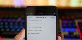 How to delete and retrieve deleted emails on any iPhone or iPad