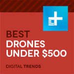 dt-best-of-drones-under-500-150x150.jpg