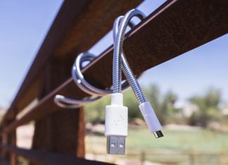 The best Micro USB cables to keep your gadgets juiced up