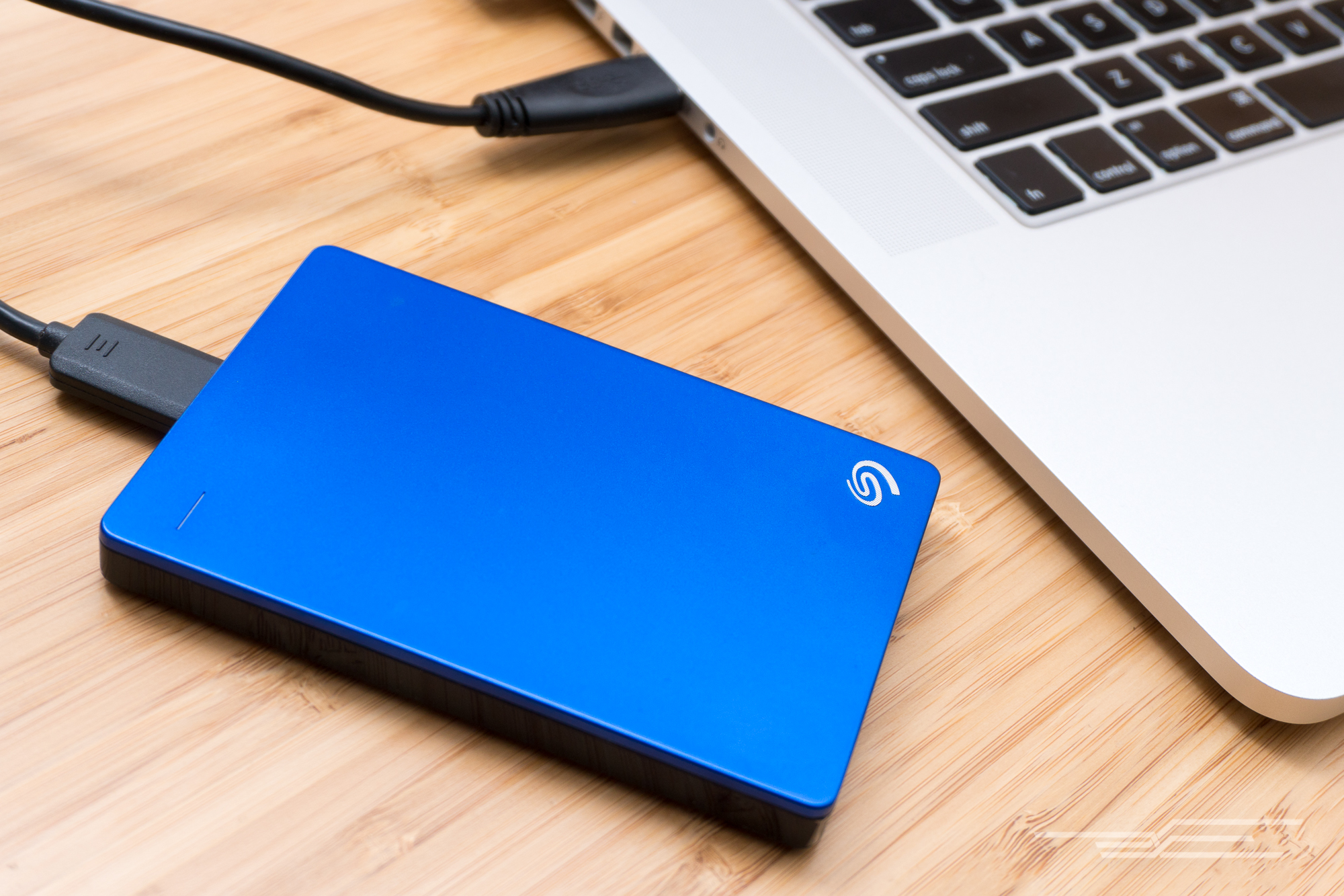 Best external hard drive for photographers 2015 Animated Comments and Graphics Codes for Myspace, Friendster, Hi5