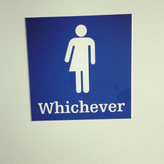 gender-neutral.jpg?itok=8Z9JfFHe