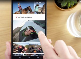 Google Photos just got even better with new auto white balance feature