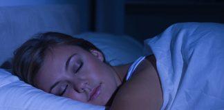 Your sleep tracker may actually disturb your sleep, study suggests