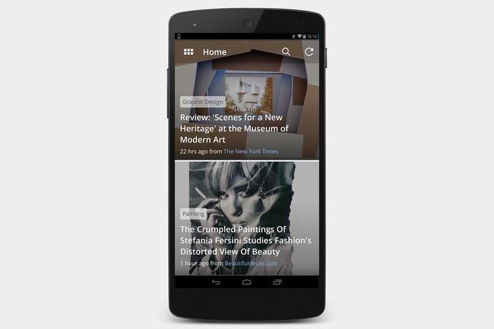 news360-screen