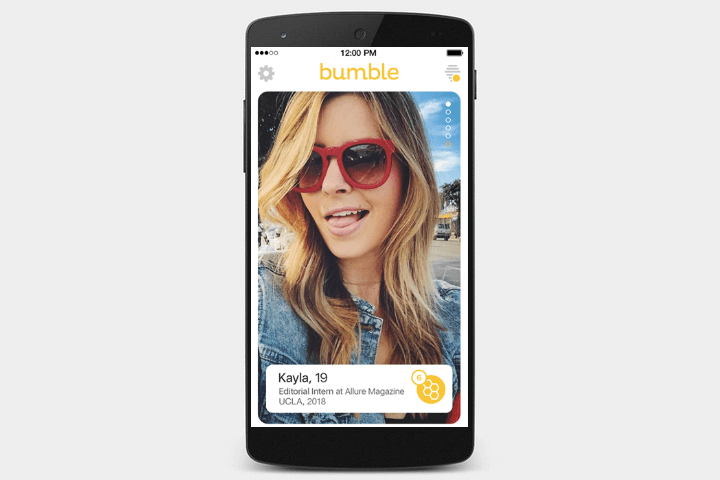 bumble-app-screenshot