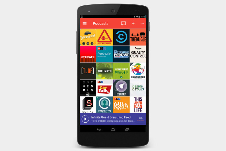 pocketcasts-screen