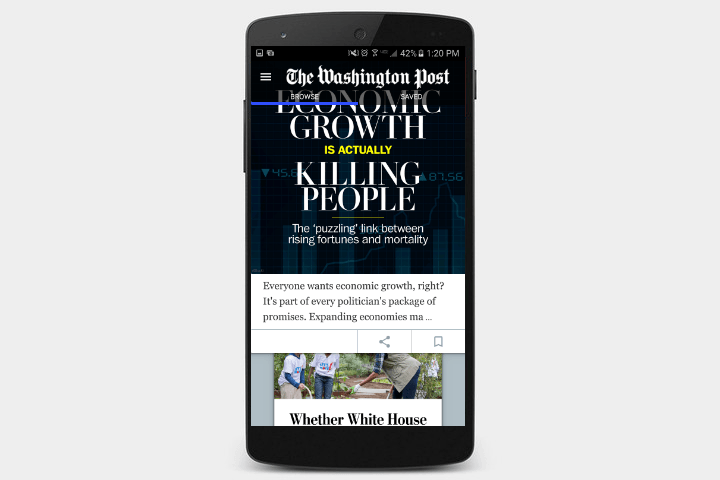 washington-post-app