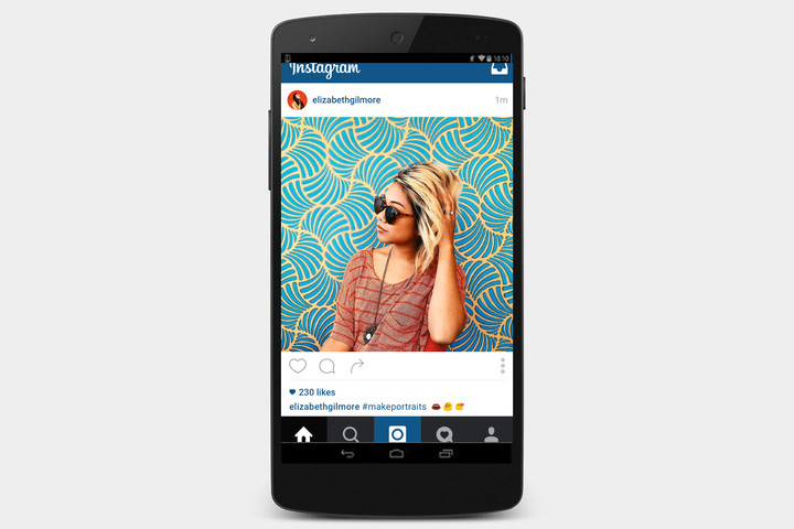 instagram-screen
