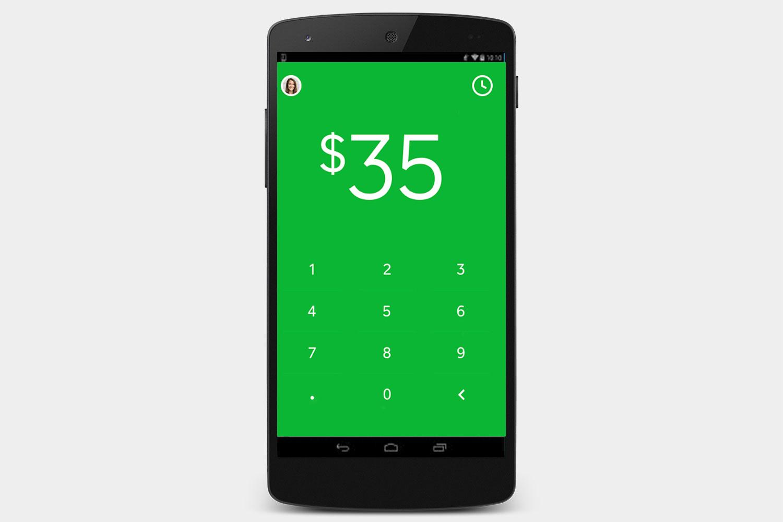 square-cash-screen
