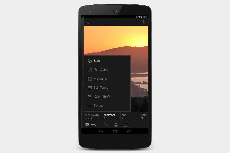 LightRoom-screen