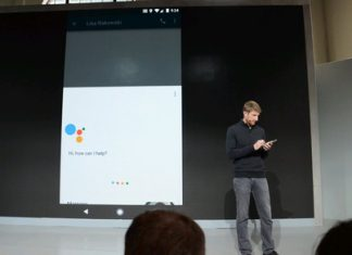 Everything you need to know about Google Assistant