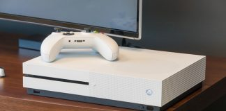 How to take a screenshot on your Xbox One