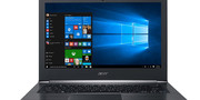 dell inspiron  review acer aspire s jr product image