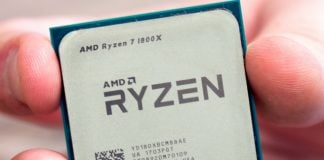 Ryzen proves the PC industry can no longer ignore AMD's comeback