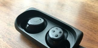 Review: Bragi's 'The Headphone' Wireless Buds Are Neat, but Lack the Finesse of AirPods
