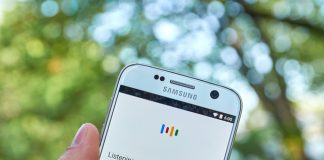 Google Assistant will finally help you read and interact with your text messages