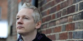 WikiLeaks dumps documents on CIA's alleged hacking tools