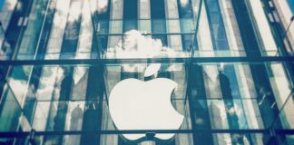 Report: Apple placating China with ad policies affecting Chinese-language media