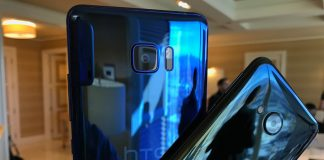 Protect your HTC U Ultra with these cases and covers