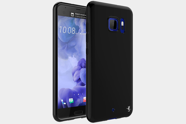 htc u ultra case