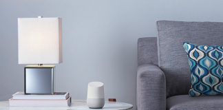 OK, Google: What can Home do? The speaker's most useful skills