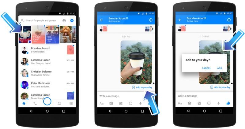 facebook-messenger-day-press-image.jpg?i
