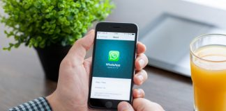 Businesses may soon be able to chat with you over WhatsApp, according to report