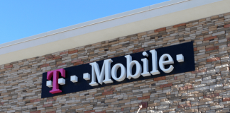 T-Mobile increases high-speed throttling cap to stay ahead of Verizon, AT&T