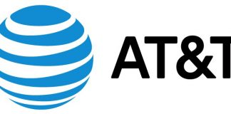 AT&T Launches $60 'Unlimited' Prepaid Plan as T-Mobile Raises Throttling Minimum to 30GB